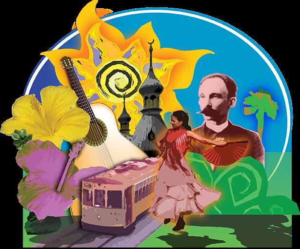 Latino education essay